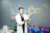 Наукове шоу «Цікава лабораторія»